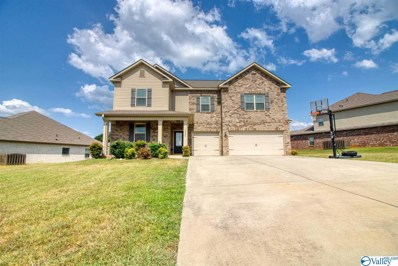 14304 Woodcove Lane, Harvest, AL 35749 - MLS#: 1145978