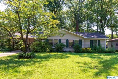 1702 Pennylane, Decatur, AL 35601 - MLS#: 1146011