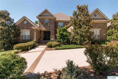 104 Cliftmere Place, Madison, AL 35758 - MLS#: 1146013