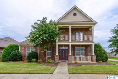 7614 Graydon Street, Huntsville, AL 35806 - MLS#: 1146052