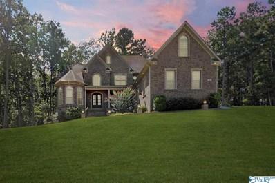 10 Sylvias Way, Huntsville, AL 35803 - MLS#: 1146075