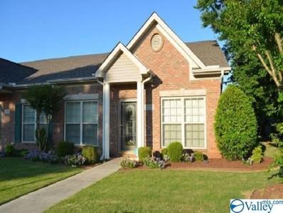 2532 Castle Gate Blvd, Decatur, AL 35603 - MLS#: 1146148