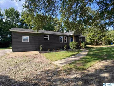 1920 Teague Road, Hartselle, AL 35640 - MLS#: 1146263