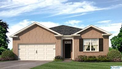 106 Tobin Lane, Hazel Green, AL 35750 - MLS#: 1146332