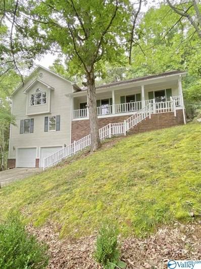 1307 Joshua Drive, Huntsville, AL 35803 - MLS#: 1146489