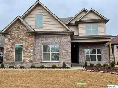 23567 Piney Creek Drive, Athens, AL 35613 - MLS#: 1146519