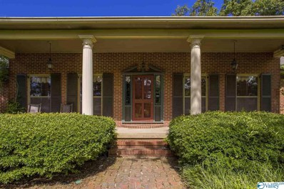 3611 Spring Avenue, Decatur, AL 35603 - MLS#: 1146590
