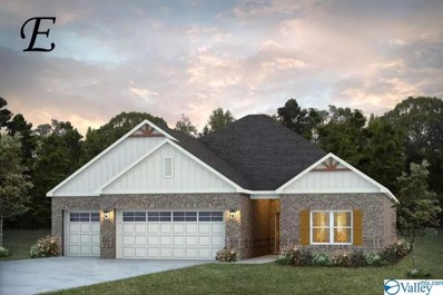 22605 Oakdale Ridge Lane, Athens, AL 35613 - MLS#: 1146650