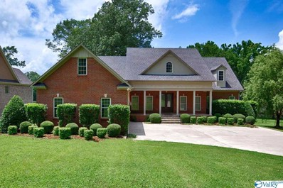 13185 Saint Andrews Drive, Athens, AL 35611 - MLS#: 1146712