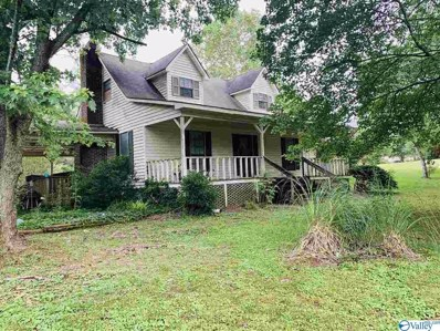 82 Bowen Private Drive, Joppa, AL 35087 - #: 1146714