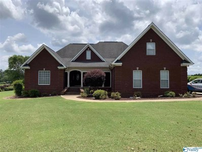 4315 Skyview Drive, Southside, AL 35907 - MLS#: 1146728
