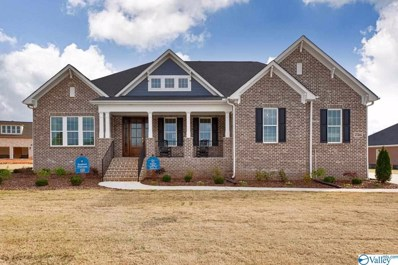 27266 Leeta Lane, Athens, AL 35613 - MLS#: 1146750
