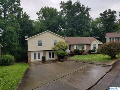 4604 Wellington Point, Huntsville, AL 35816 - #: 1146769