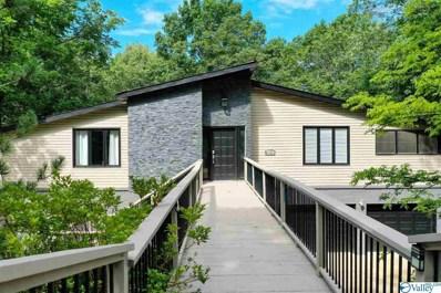9050 Sugar Tree Trail, Huntsville, AL 35802 - MLS#: 1146788