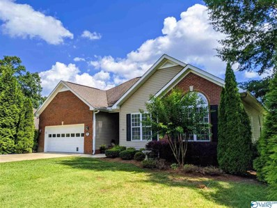 351 River Place, Gadsden, AL 35901 - MLS#: 1146817