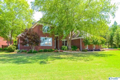 3714 Woodtrail, Decatur, AL 35603 - MLS#: 1146848
