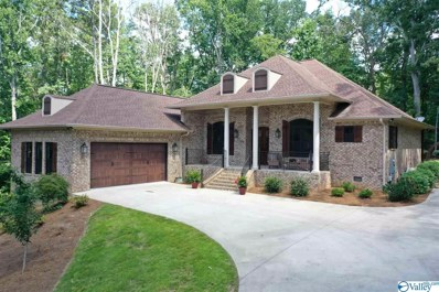 236 Fairway Drive, Cullman, AL 35055 - MLS#: 1146886