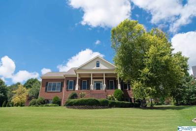 111 Overview Drive, Madison, AL 35758 - #: 1146966