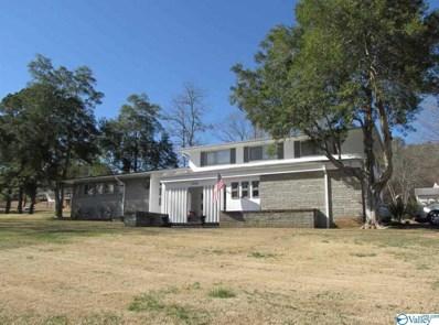 2408 Alabama Avenue, Fort Payne, AL 35967 - MLS#: 1147053