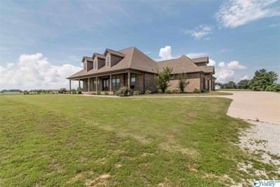 14853 Davis Road, Athens, AL 35611 - MLS#: 1147058