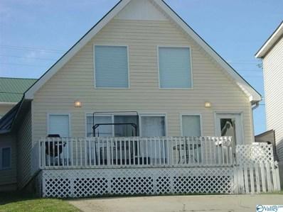 5841 Bay Hill Village Way, Athens, AL 35611 - MLS#: 1147081
