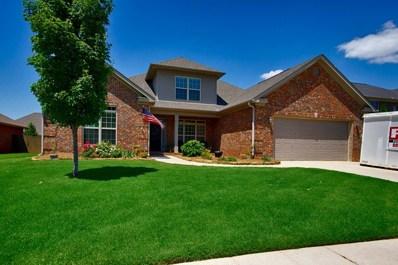 108 Woodvale Drive, Madison, AL 35756 - MLS#: 1147103