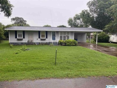 1006 Hereford Drive, Athens, AL 35611 - MLS#: 1147114