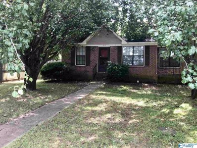 315 Cardinal Drive, Decatur, AL 35601 - MLS#: 1147215