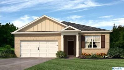 109 Burlcrest Court, Meridianville, AL 35759 - MLS#: 1147237