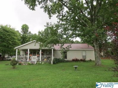 30 Champion Road, Albertville, AL 35951 - MLS#: 1147372