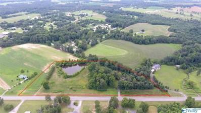 3774 Alabama Highway 71, Dutton, AL 35744 - #: 1147382