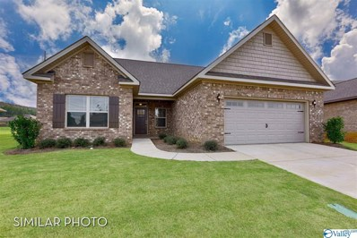 134 Holly Fern Drive, Harvest, AL 35749 - MLS#: 1147386