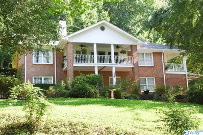 142 River Ridge Circle, Scottsboro, AL 35769 - #: 1147410