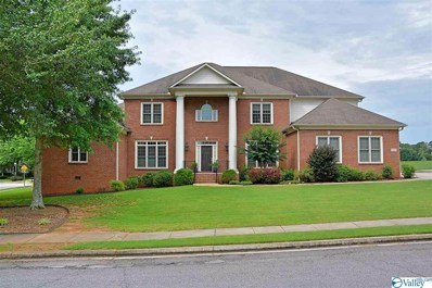 3002 Honors Row SE, Owens Cross Roads, AL 35763 - MLS#: 1147423