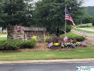 2 Timbers Main, Brownsboro, AL 35741 - MLS#: 1147477