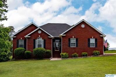 35 Eastridge Road, Fayetteville, TN 37334 - MLS#: 1147518