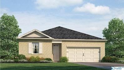 118 Burlcrest Court, Meridianville, AL 35759 - MLS#: 1147550