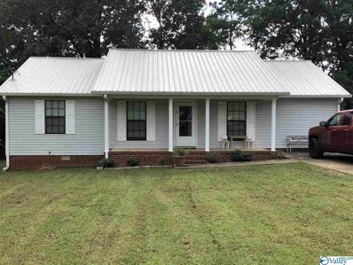209 Kennamer Circle, Guntersville, AL 35976 - MLS#: 1147573