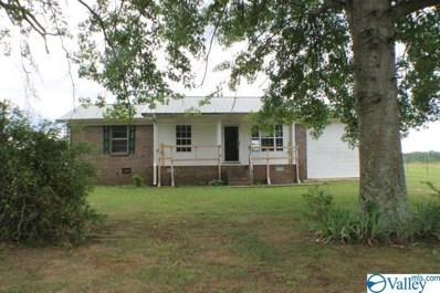 1440 County Road 121, Moulton, AL 35650 - MLS#: 1147574