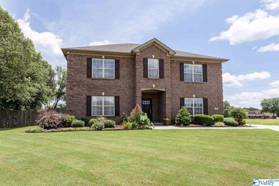 260 Braxton Court, Decatur, AL 35603 - MLS#: 1147589