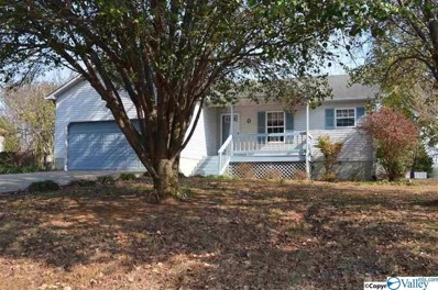 29750 Little Creek Road, Ardmore, AL 35739 - MLS#: 1147618