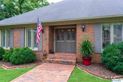 2104 Stratford Place, Decatur, AL 35601 - MLS#: 1147637