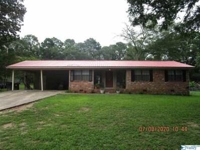 6171 Riveroak Drive, Southside, AL 35907 - MLS#: 1147684