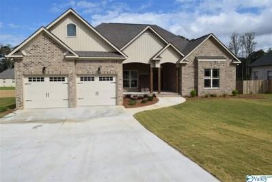 130 Cottonwood Circle, Gadsden, AL 35901 - MLS#: 1147767