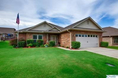 2918 Magnolia Park Drive, Owens Cross Roads, AL 35763 - MLS#: 1147782
