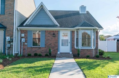 1701 Brookline Avenue, Decatur, AL 35601 - MLS#: 1147888