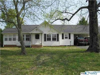 2620 Cedar Bluff Road, Cedar Bluff, AL 35960 - #: 1147929