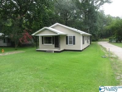 1420 Case Ave, Attalla, AL 35954 - #: 1148038