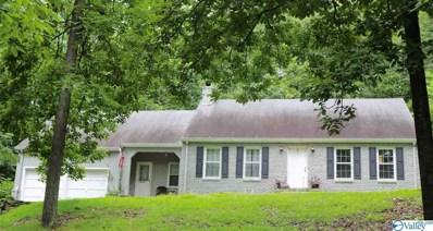 924 Jones Street, Guntersville, AL 35976 - MLS#: 1148068