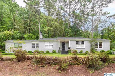 307 Wildwood Road, Gadsden, AL 35901 - MLS#: 1148114